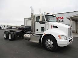 kenworth automatic transmission for sale 2009 kenworth t370 day cab truck for sale 112 000 miles rigby