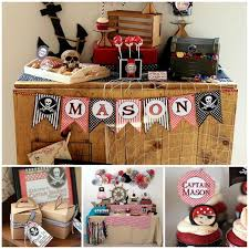 Pirate Decoration Ideas 255 Best Pirate Party Images On Pinterest Pirate Party Pirate