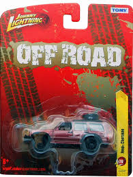 jeep cars red jeep cherokee red tomy 50298zzhp 1 64 scale diecast model toy car