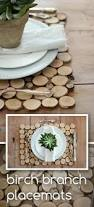 birch wood halloween background 64 best birch images on pinterest birch branches diy and