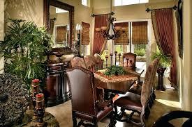 world style kitchens ideas home interior design world design ideas interior design house best world style