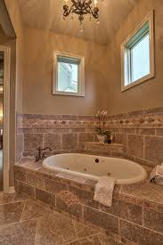 tuscan bathroom ideas chic tuscan bathroom colors free amazing wallpaper collection