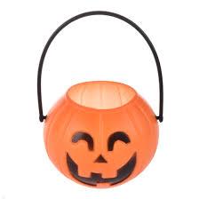 cheap halloween candy online get cheap halloween candy holder aliexpress com alibaba