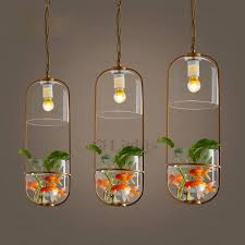 hanging glass pendant lights environmental hanging balcony clear glass pendant light one piece