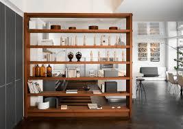 amazing design of drawer mount slide prodigious drawer liners