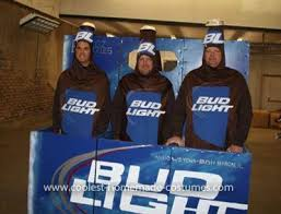 Halloween Funny Costumes 25 Beer Costume Ideas Couple Costumes