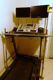 Walking Desk Treadmill 11 Best Treadmill Desk Images On Pinterest Treadmill Desk Desk