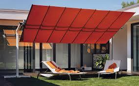 Costco Patio Umbrella Patio Umbrellas Costco Darcylea Design