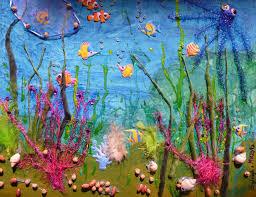 826 best art for kids 1 images on pinterest art lessons