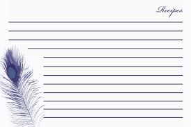peacock feather bridal shower invitations u2014 twila u0026 co