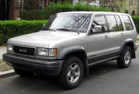 1990 isuzu truck wiring diagram isuzu trooper wiring diagram