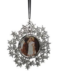 michael aram gold pomegranate ornament for the