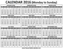 printable calendar year on one page free 12 month calendar roberto mattni co