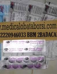 apotek penjual jual obat aborsi jombang 0822 www pillcytotecasli