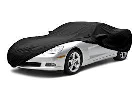 cadillac cts car cover durable car covers for your cadillac cts cadillac v series cts