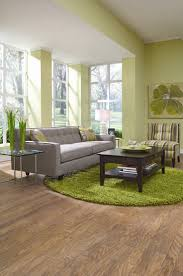 Slipcovered Sectional Sofa by Furniture U0026 Rug Slipcovered Sofas Rowe Furniture Slipcovers