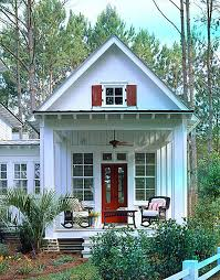 home plans magazine cottage of the year coastal living southern living house plans