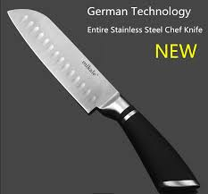 japanese kitchen knives for sale mikale high quality stainless steel 3 japanese chef kitchen