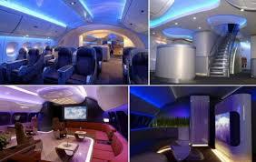 747 Dreamliner Interior Inside Boeing 787 Airbus A350 Xwb Vs Boeing 787 Dreamliner