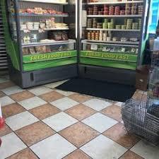 carniceria herradero shops 492 w rd chandler az