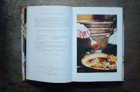 cookbooks the preservatory food in jars