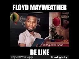 Meme Boxing - best boxing memes boxing best of the funny meme
