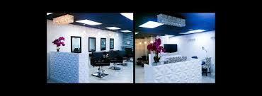 diana u0027s family hair u0026 nail salon home facebook