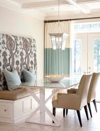 dining room charming home styles arts and crafts cottage oak