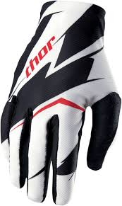 monster energy motocross gloves 136 best ddirt bike images on pinterest motocross gear