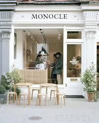 white interior design ideas best 25 small cafe design ideas on pinterest cafe design small