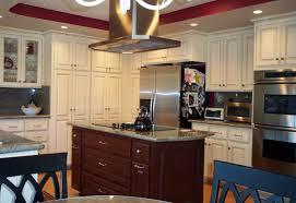 cabinet metal kitchen cabinet pleasurable can metal kitchen