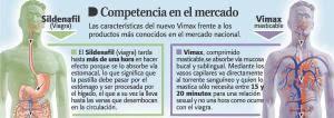 el masticable de menta vimax50 edicion de medios ii