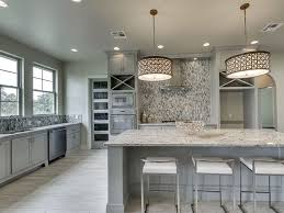 kitchen breakfast bar island 35 large kitchen islands with seating pictures designing idea