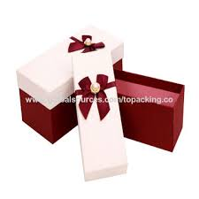 printed gift boxes china customized printed gift paper box cardboard gift boxes with