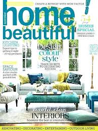 home decor trade magazines home decor magazines home decor magazines online musicyou co