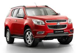 opel colorado buyer u0027s guide holden rg colorado 7 2012 16