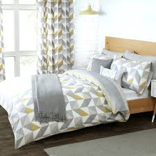 yellow single duvet cover set theamphletts com