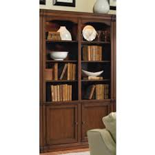 hooker furniture bookcases wood bookcases and more home