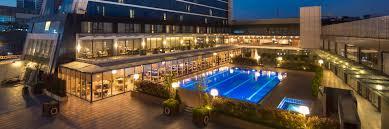 titanic business bayrampasa luxury hotels istanbul