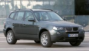 bmw x3 for sale used used bmw x3 baltimore md priority one bmw of towson