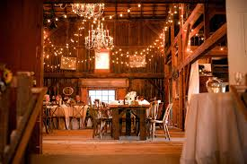 rustic wedding venues nj rustic diy wedding at the loft at s barn new jersey