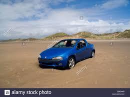 Car Sales Port Talbot Stolen Car And Abandoned Stock Photos U0026 Stolen Car And Abandoned