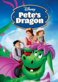 stream here you will re directed to pete u0027s dragon full movie