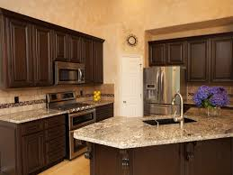 100 Resurfacing Kitchen Cabinets Diy Graceful Reface