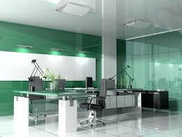Modern Office Interior Design Concepts Modern Office Wall Design Concept Concepts Dental Photos Pinterest