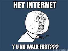 Fast Internet Meme - fast internet meme 28 images what do we want 3 meme imgflip if
