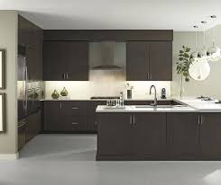 youngstown metal kitchen cabinets metal cabinets kitchen metal kitchen cabinets kitchen decorating