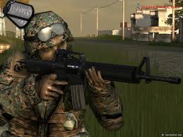 battlefield 2 project reality pc game free download games to