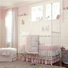 Discount Girls Bedding by Crib Bedding Cheap Creative Ideas Of Baby Cribs