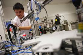 Electronics Engineer Job Description Ite A Global Leader For Innovations In Technical Education